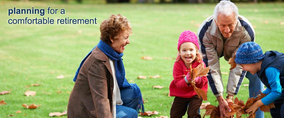 retirementplanningbanner
